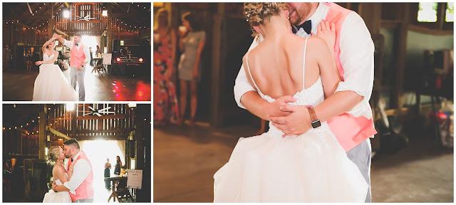Indiana Wedding Photographer