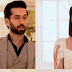 Meghna Will Turn Troublemake for Anika In Coming episode Of Star Plus Ishqbaaz