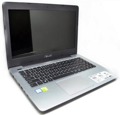 Harga Laptop Asus A456UF-WX015D Tahun 2017 Lengkap Dengan Spesifikasi | Processor Intel Core i5 VGA NVIDIA GeForce 2GB
