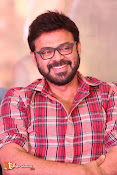 Venkatesh at Babu Bangaram SuccessMeet-thumbnail-6