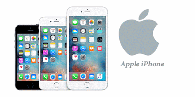 http://www.khabarspecial.com/big-story/apple-start-assembling-iphone-se-bangalore-plant/