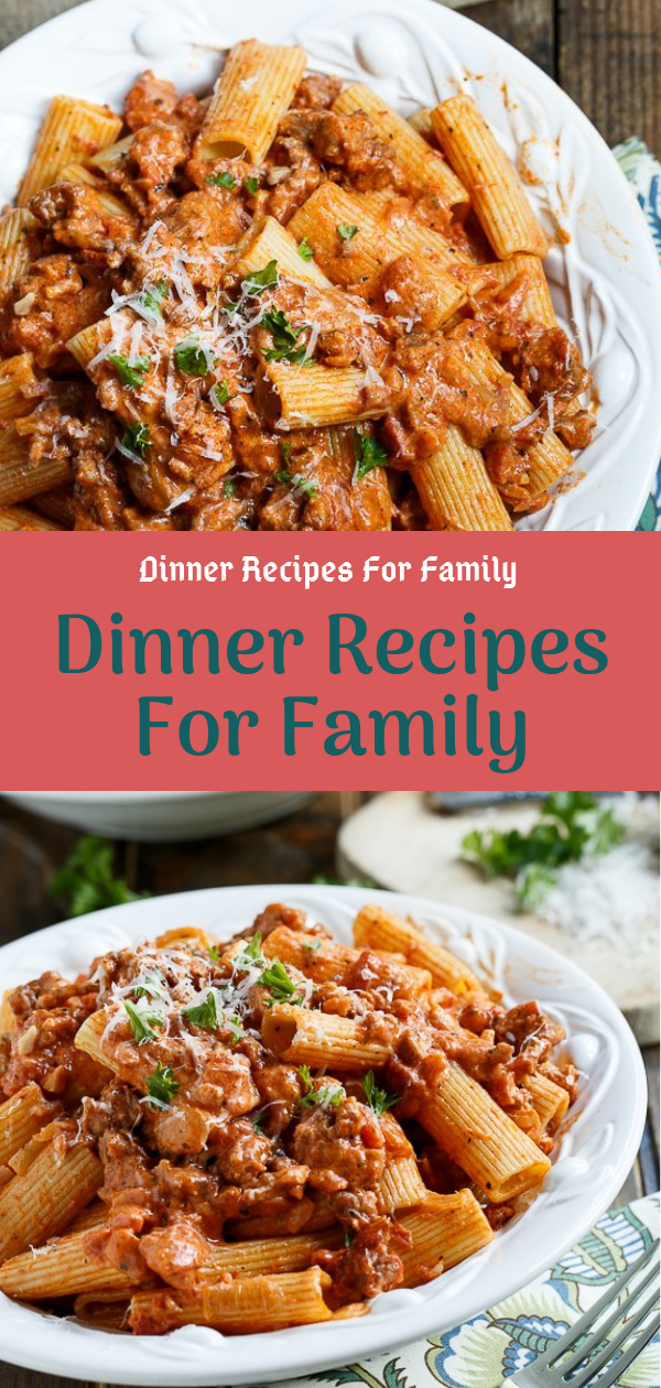 Dinner Recipes For Family | Ricotta with Italian sausage | Dinner Recipes Healthy, Dinner Recipes Easy, Dinner Recipes For Family, Dinner Recipes Vegan, Dinner Recipes For Two, Dinner Recipes Crockpot, Dinner Recipes Chicken, Dinner Recipes With Ground Beef, Dinner Recipes Date Night, Dinner Recipes Summer, Dinner Recipes Quick, Dinner Recipes Mexican, Dinner Recipes Cheap, Dinner Recipes Fall, Dinner Recipes Vegetarian, Dinner Recipes Pasta, Dinner Recipes Keto, Dinner Recipes Clean Eating, Dinner Recipes Shrimp, Dinner Recipes Romantic, Dinner Recipes Pork, Dinner Recipes Low Carb, Dinner Recipes Italian, Dinner Recipes Weeknight, Dinner Recipes Simple, Dinner Recipes Best, Dinner Recipes Delicious, Dinner Recipes Winter, Dinner Recipes Casserole, Dinner Recipes Steak, Dinner Recipes Videos, Dinner Recipes For 2, Dinner Recipes For Kids, Dinner Recipes Instant Pot, Dinner Recipes For One, Dinner Recipes Asian, Dinner Recipes Gluten Free, Dinner Recipes Fancy, Dinner Recipes Fast, Dinner Recipes Light, Dinner Recipes Meat, Dinner Recipes Weight Watchers, Dinner Recipes On A Budget, Dinner Recipes Spring, Dinner Recipes Chinese, Dinner Recipes Fish, Dinner Recipes Seafood, Dinner Recipes Baked, Dinner Recipes Homemade, Dinner Recipes Slow Cooker, Dinner Recipes Southern, Dinner Recipes Paleo, Dinner Recipes College, Dinner Recipes Salmon, Dinner Recipes Sausage, Dinner Recipes Spicy, Dinner Recipes Christmas, Dinner Recipes Gourmet, Dinner Recipes Popular, Dinner Recipes For Picky Eaters, Dinner Recipes Yummy, Dinner Recipes Unique, Dinner Recipes Amazing, Dinner Recipes Sunday, Dinner Recipes New, Dinner Recipes Grill, Dinner Recipes For Men, Dinner Recipes Soup, Dinner Recipes Hamburger, Dinner Recipes Ideas, Dinner Recipes Country, Dinner Recipes Rice, Dinner Recipes Oven, Dinner Recipes Good, Dinner Recipes Potatoes, Dinner Recipes Fun, Dinner Recipes American, Dinner Recipes Indian, #dinner, #recipes, #dinnerforfamily, #delicious