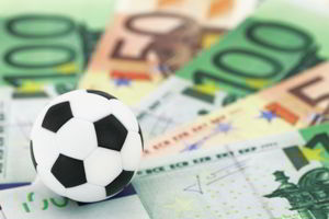 Prognósticos Futebol Certos | Prognosticos Apostas Desportivas Futebol | Serviços de Tipster em Futebol
