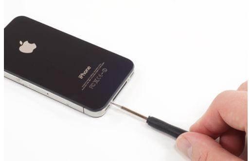 تعرف على 5 أسباب تجعل هاتفك ينطفئ بشكل مفاجئ و إليك الحلول لإصلاحها