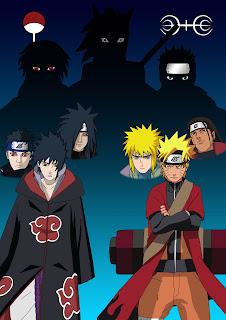 Samehadaku Boruto Episode 29 : samehadaku, boruto, episode, Naruto, Samehadaku
