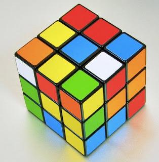 probelm-solving-skill
