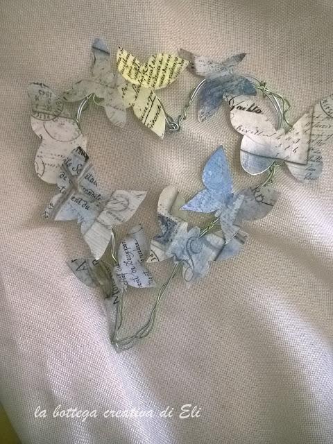 ghirlanda-farfalle-di-carta
