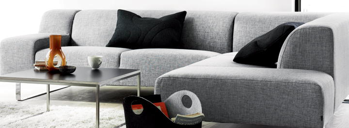 Bolia Sofa sofa bolia seville thecreativescientist com