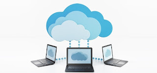 TRAI Wants To Regulate $1.8 Bn Cloud Services Market In India