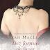 Dez Formas de Fazer um Coração se Derreter - Sarah MacLean