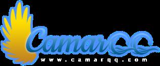 http://camarqq.idrpk99.com/