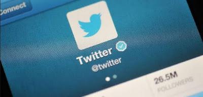 Pengertian Buzzer, Profesi Baru Era Media Sosial