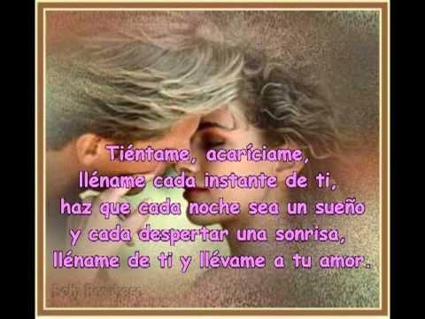 Frases De Amor Para Dedicar A Un Amor Imposible