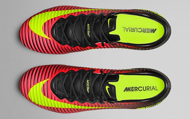 size 40 0a848 8c925 Next-Gen Nike Mercurial Vapor 11 Euro 2016 Boots Released ...