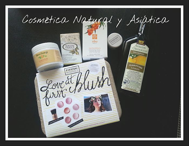 haul-compras-iherb-cosmetica-natural
