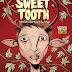 Resenha | Sweet Tooth – Depois do Apocalipse: Saindo da mata