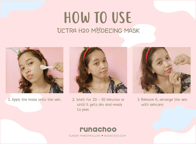 let-me-skin-ultra-h20-modeling-mask-review