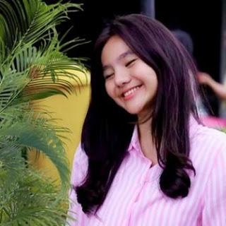 Download Lagu Mp3 Zahra - Ibuku Pernah Berkata (OST Tukang Ojek Pengkolan RCTI)