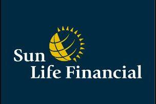 Lowongan Kerja Pekanbaru : PT. SUN Life Financial September 2017
