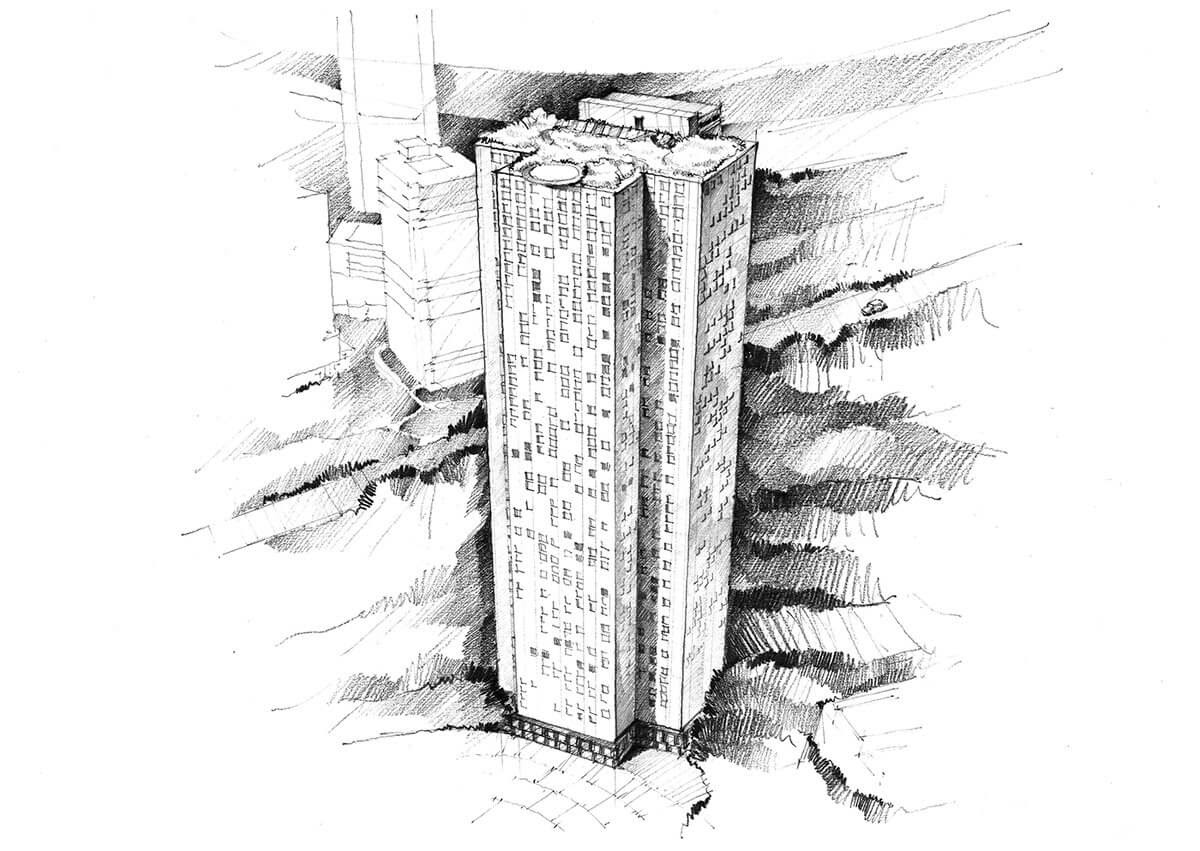 09-Mini-Sky-City-China-Adelina-Popescu-Architecture-Drawings-and-Interior-Design-www-designstack-co