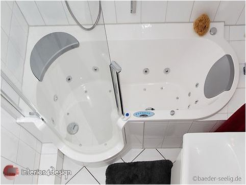 Modern Bathtub And Pad Systems 2