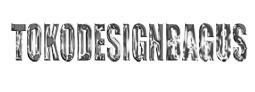 atau menciptakan imbas goresan pena keren dengan photoshop cara menciptakan goresan pena keren imbas chrome 3 dimensi dengan photoshop