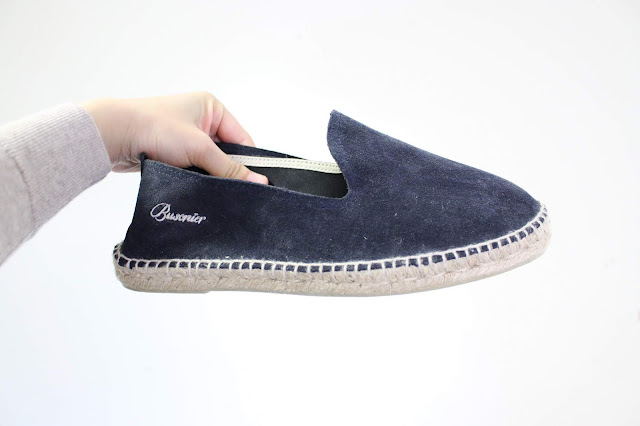 busonier review, busonier manhattan espadrilles, busonier portofino classic, busonier espadrilles, busonier shoes review, busonier review blog, busonier espadrille review, busonier shoes