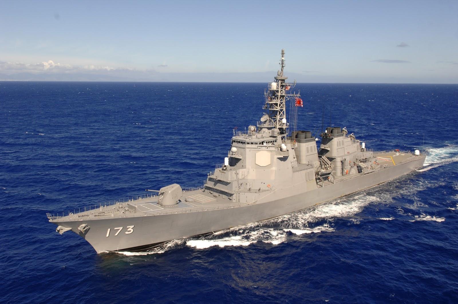 パワハラ 海上 自衛隊
