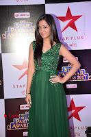 Star Parivaar Awards 2017 Red Carpet Stills .COM 0025.jpg