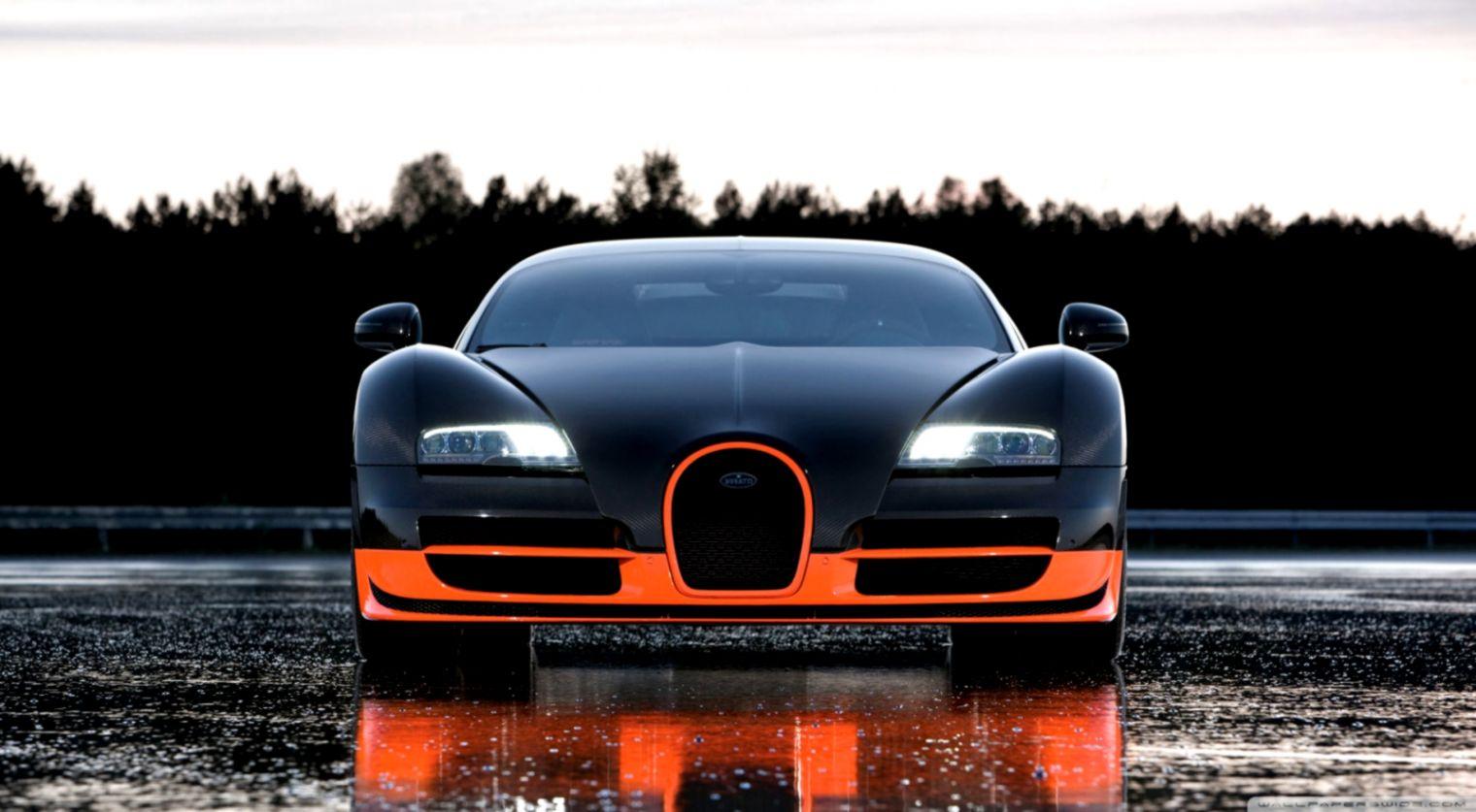 Bugatti Veyron Wallpaper Desktop Hd Eazy Wallpapers