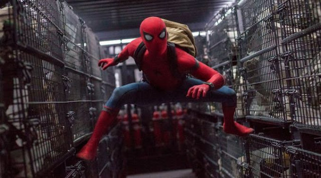 spider-man-homecoming-swings-505m-friday-125m-launch