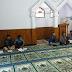 Dokumentasi Kegiatan Perlombaan Menyambut Tahun Baru Islam 1438 H di Masjid Nurul Huda Bentar Hilir Garut