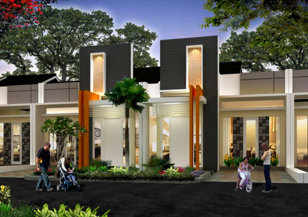 Relief Tiang Teras Rumah Model Relief Teras Minimalis 2015 Wallpapers Corner