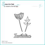 http://www.scrapalacarte.com/set-de-3-dies-invitation-by-fati-c2x20166738