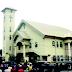 Ozobulu Attack: Nnewi Catholic Diocese Donates N2.2 Million To Victims