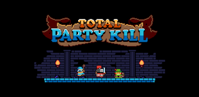 Total Party Kill Apk for Android