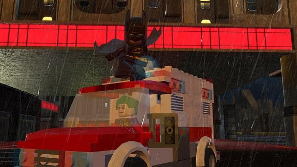lego-batman-2-dc-super-heroes-pc-screenshot-www.ovagames.com-1