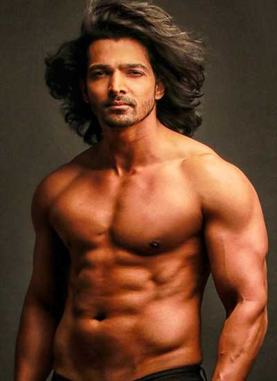 harshvardhan-rane-biography