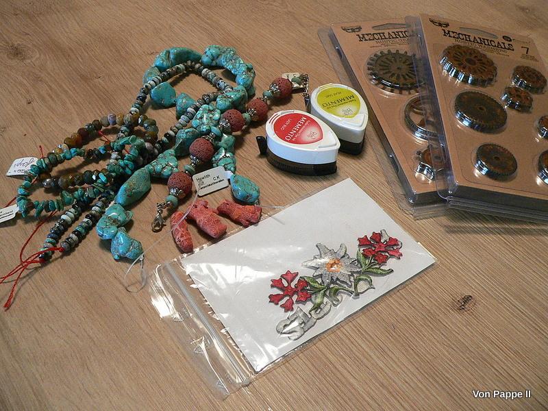Calico Craft Fair Victoria