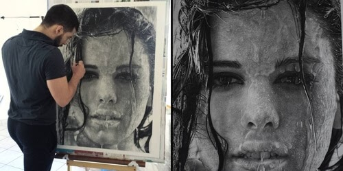 00-Simone-Mulas-Realistic-Portraits-in-Different-Styles-www-designstack-co