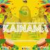 AUDIO | Harmonize ft Diamond Platnumz & Burna Boy – Kainama | (Download Mp3)
