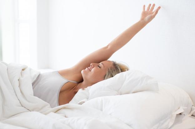 why am i sleeping too much, sleeping, apnea, sleep , best foods for sleep, sleep