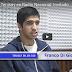 TENISAY EN RADIO NACIONAL: INVITADO #8 FRANCO DI GIORGIO