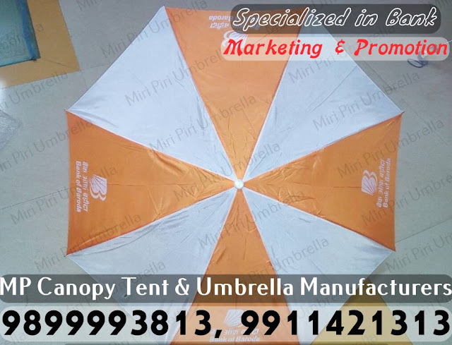 Bank Marketing Promotional Umbrella, Black Umbrella for Bank Promotion, Branded Umbrella for Bank Promotion, Promotional Umbrellas for Bank Promotion, Golf Umbrella for Bank Promotion, Corporate Umbrella for Bank Promotion, Monsoon Umbrellas for Bank Promotion,