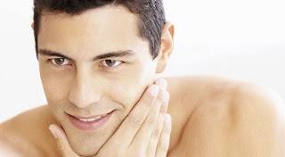 sabun muka yang bagus untuk pria berjerawat,pria agar putih,cara membersihkan wajah pria dari jerawat,perawatan wajah pria berminyak,secara alami,pembersih muka pria yang paling bagus,