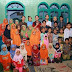 Bukber dan Mengedukasi Santri TPQ Al Hidayah