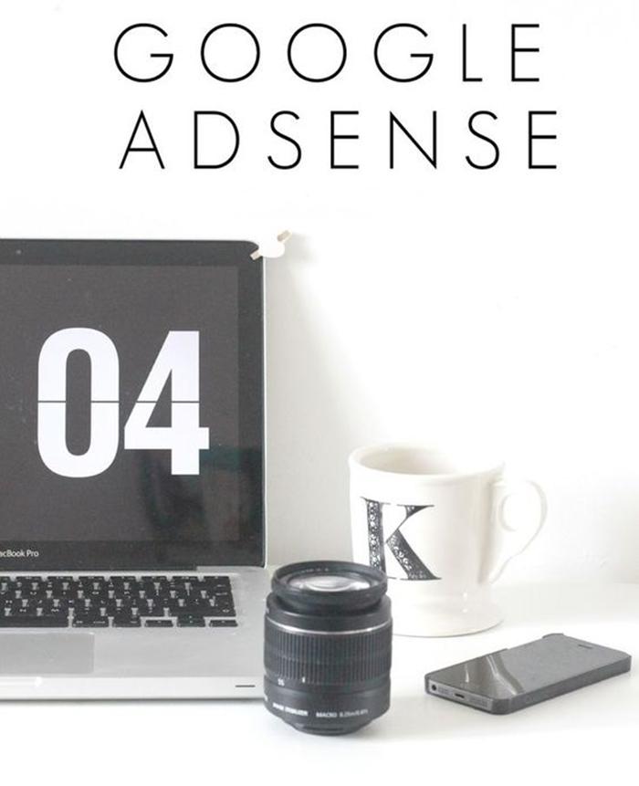 Como exibir anúncios do Adsense no blog