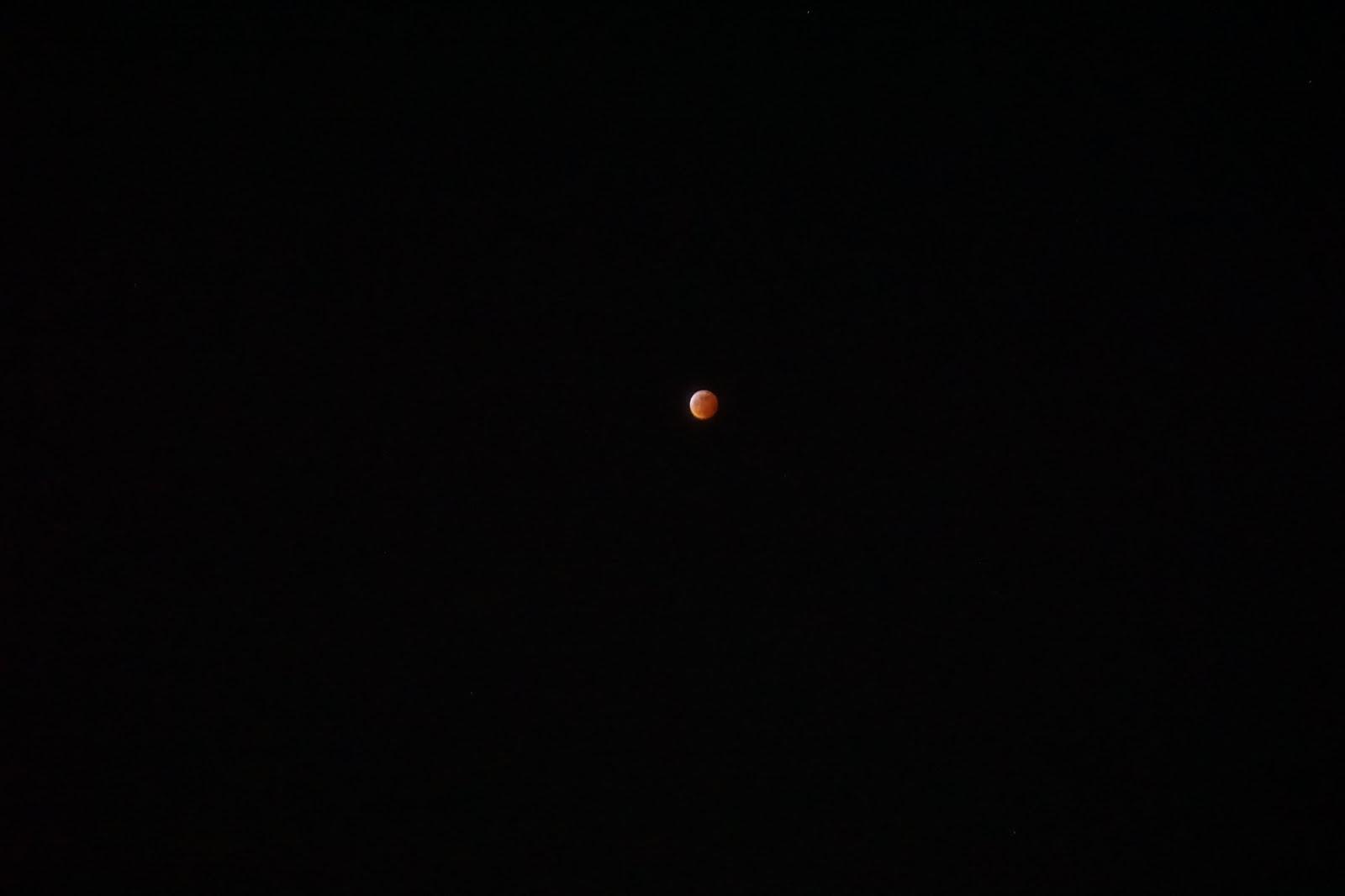 blood moon july 2018 calgary - photo #16