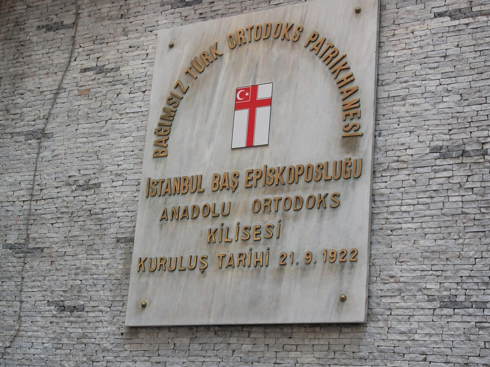 Türk Ortodoks Hristiyanlar ile ilgili görsel sonucu