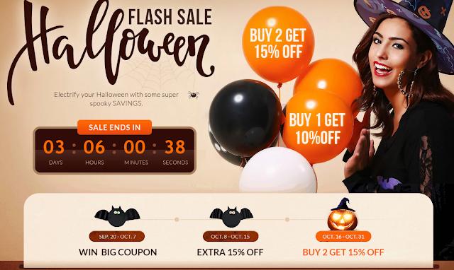 https://www.rosegal.com/promotion/-Halloween-deal-special-148.html?lkid=16786880